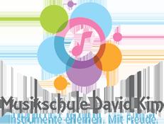 Musikschule Kim in Kornwestheim
